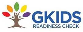 GKIDS Readiness Check