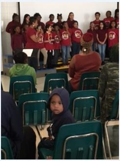 Home - Marshall Elementary School